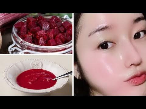 Miracle Skin Whitening  & Skin Lightening Cream for Pinkish Glowing Skin