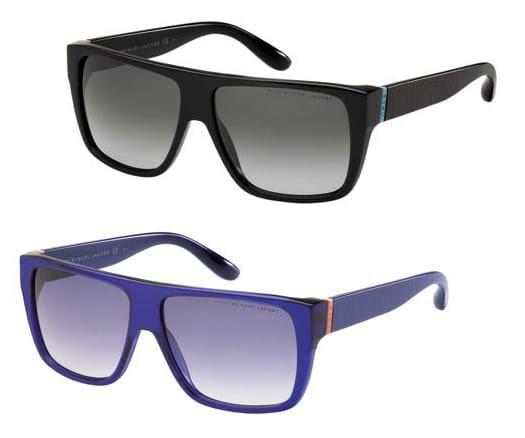 0c4f8b843b Vanesa Make up Artist: Las nuevas gafas de sol de Marc Jacobs