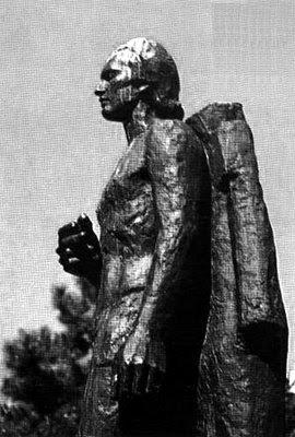 Eminescu Arh-Anghel