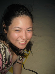 Carefree Happy Fun In Boracay