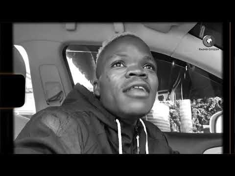 Download Video | Harmojunior - Sarah
