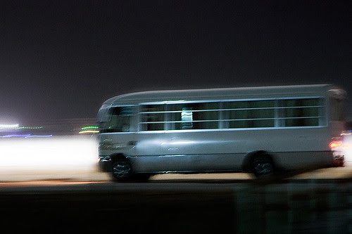 59.365_night_bus