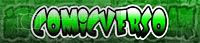Comicverso - Webzine y Podcast de cómics