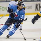 84839c1ccfaae Slovan nedokázal v Soči skórovať, prehral tak posledný zápas sezóny