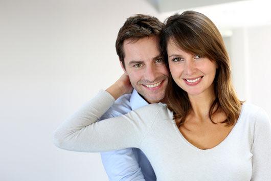 Algunos no ven en la procreación motivos para ser felices.
