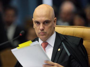 Ministro do STF critica 'A Força do Querer': 'Vocês concordam com o glamour do tráfico?'