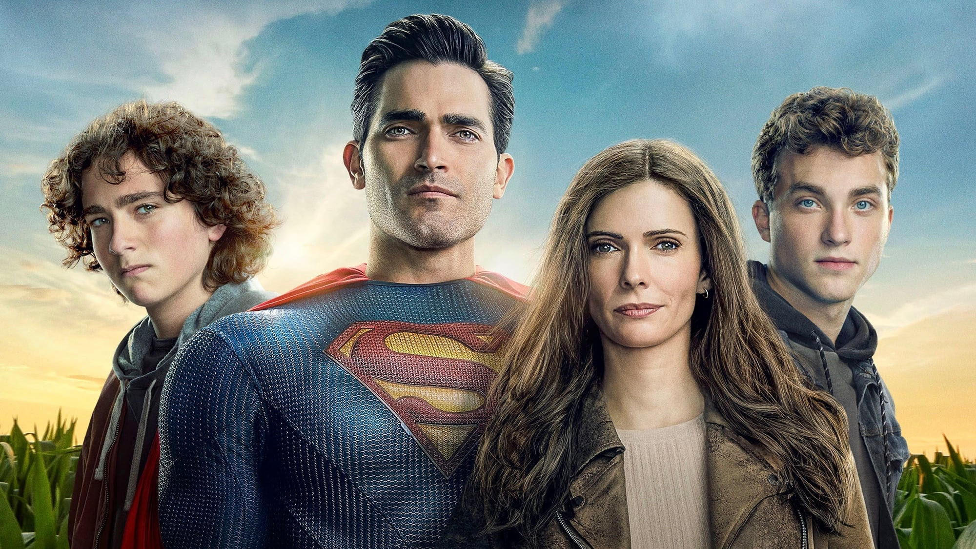 Superman & Lois S1E9