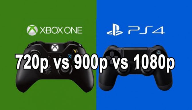 http://cdn4.dualshockers.com/wp-content/uploads/2014/02/xbox-one-vs-ps4resolutions-670x386.jpg?5f8928