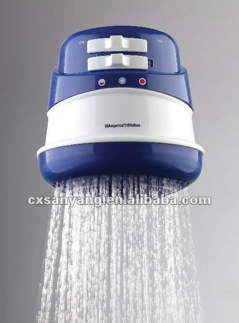 Mobili da italia qualit calentadores de agua electricos - Termos de agua electricos precios ...