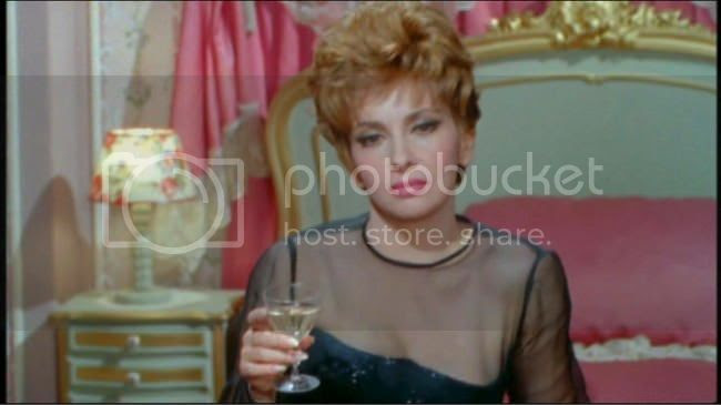 photo Gina_Lollobrigida_les_sultans-06.jpg