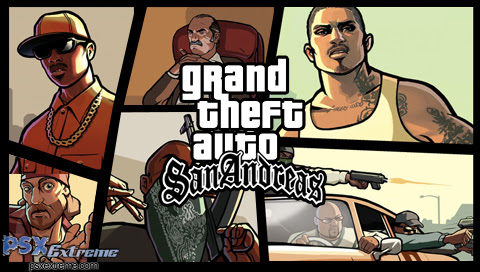 http://images.psxextreme.com/wallpapers/psp/GTA-San-Andreas.jpg