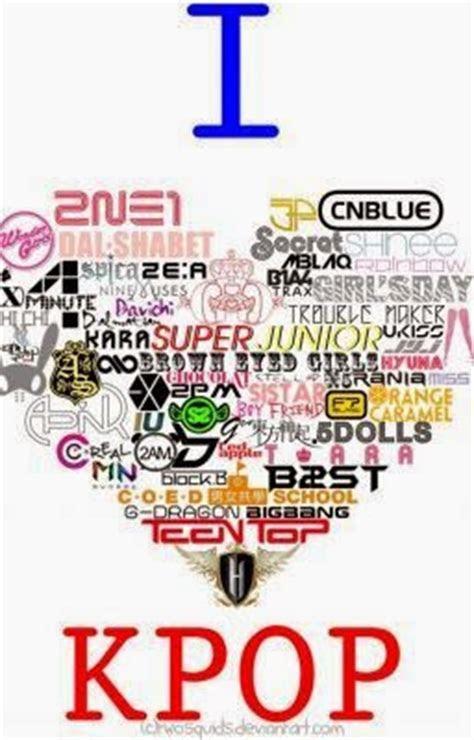kata ungkapan cinta  bahasa korea lengkap