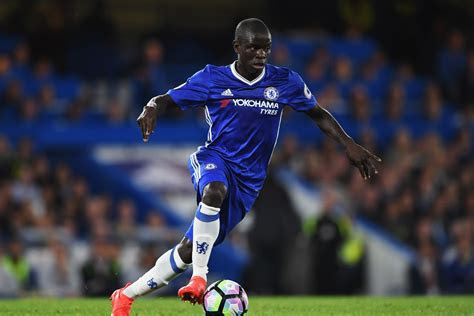 ngolo kante wallpapers hd