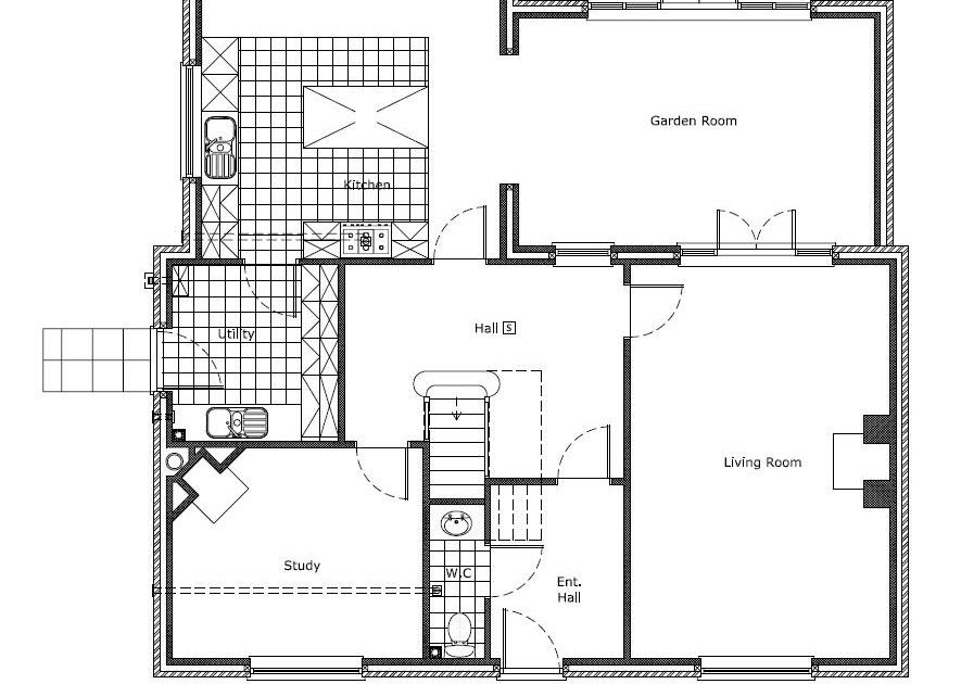 Architecture house design pdf minimalist home design ideas for 150 minimalist house ideas pdf