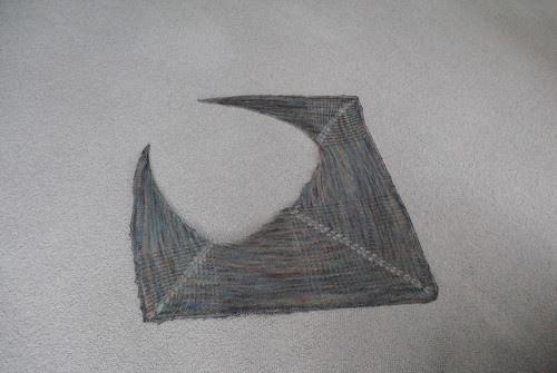 IonianNebulaHerbivore (1)