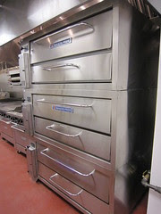 Pizza oven (03)