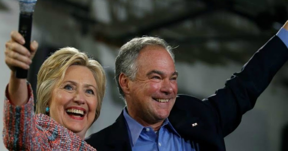 http://www.commondreams.org/sites/default/files/kaine_0.jpg