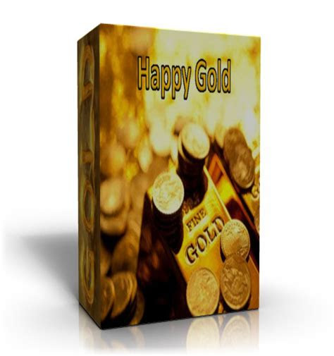 Company and forex trader agreement