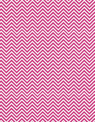 13_JPEG_dragon_fruit_BRIGHT_TIGHT_ CHEVRON__standard_350dpi_melstampz