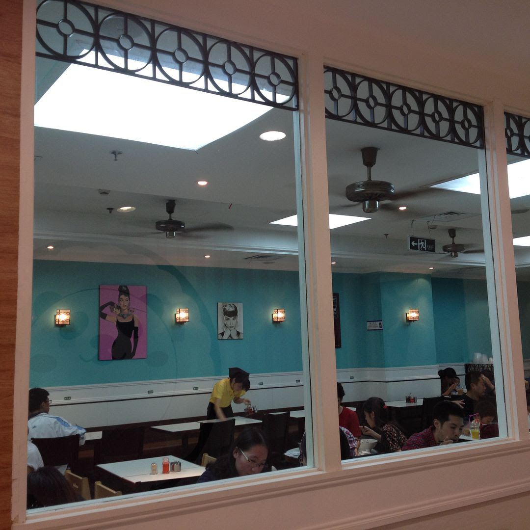 Tiffany Cafe for Heidi photo 2013-10-06123142_zps16601406.jpg