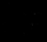 Soal un sma kimia dan pembahasan no 16 30 soal sbmptn 2018 dan perhatikan diagram tingkat energi berikut berdasarkan diagram tersebut harga h sebesar a 526 kj b 42 kj c 242 kj d 256 kj ccuart Choice Image