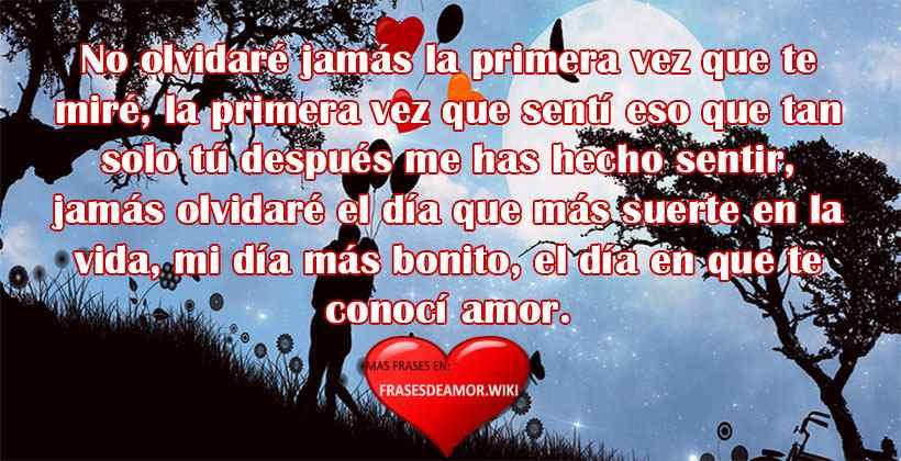 Frases De Amor Para Mi Esposo O Marido Frasesdeamor Wiki