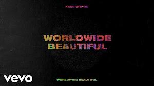 Kane Brown – Worldwide Beautiful Lyrics ~ LyricGroove