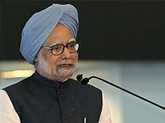 Modi Government's Pak Policy In Shambles: Former PM Manmohan Singh