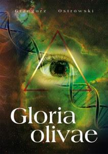 Gloria olivae