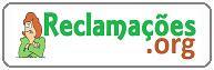 www.reclamacoes.org