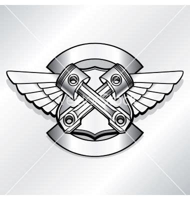 car club logos google search dezired ridez pistons