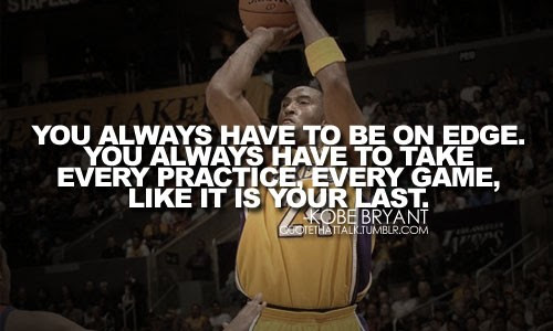 kobe bryant quotes 12 - Collection Of Inspiring Quotes ...