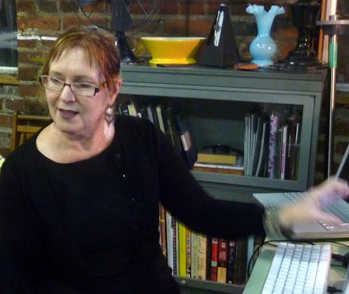 P1120522--2012-09-28-ACAC-Open-Studio-7-Nancy-VanDevender-herself
