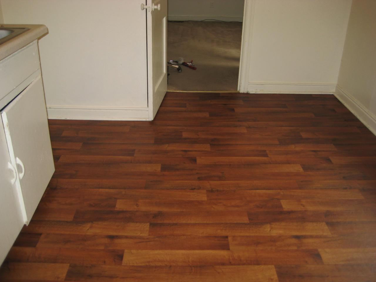 Juan_floors_7 31 10_004