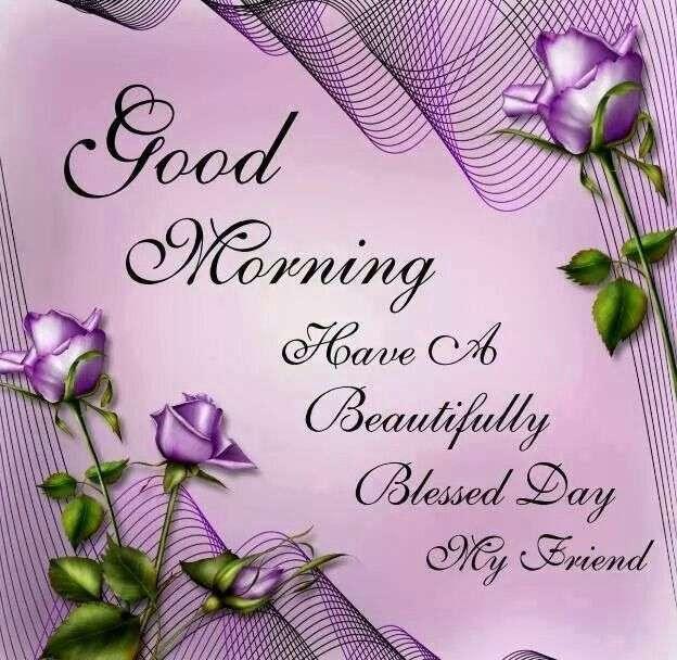 Good Morning Friends Goodmorningpicscom