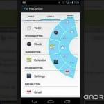 aplicaciones increibles para android hoy 3 150x150 Aplicaciones increíbles para Android, hoy PIE Control