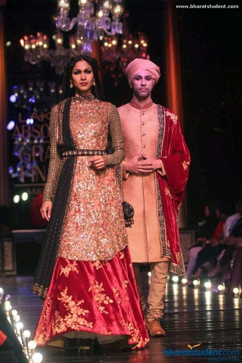 1000  images about Designer Sherwani Collection on