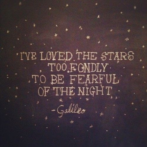 Moon And Stars Love Quotes. QuotesGram