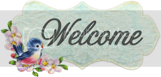 welcome bird photo welcomebird_zps4816a45a.png