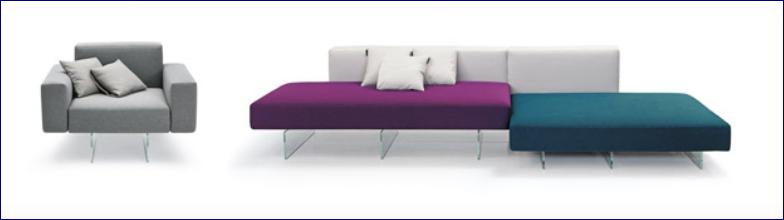 Casa immobiliare accessori divani modulari componibili for Apice arredamenti