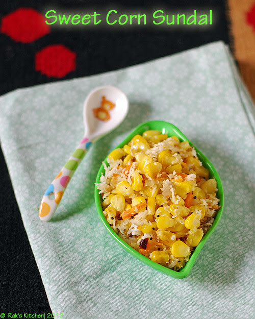 sweet-corn-sundal-recipe
