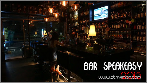 BAR SPEAKEASY00.jpg