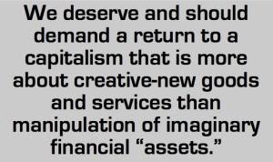 Return-To-Capitalism