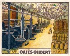gilbertcafé 8