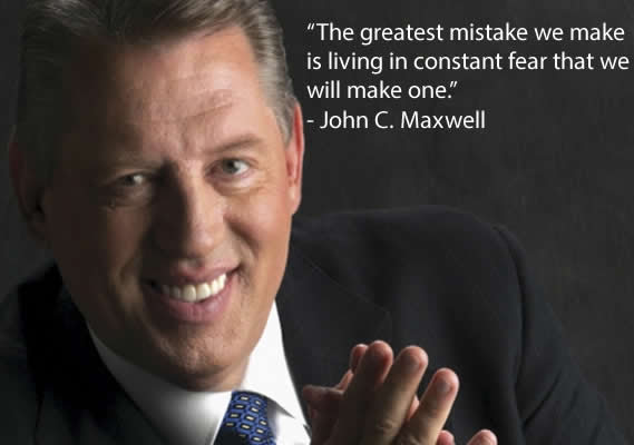 Motivational Quotes For Team Building By John C Maxwell Tbae Team
