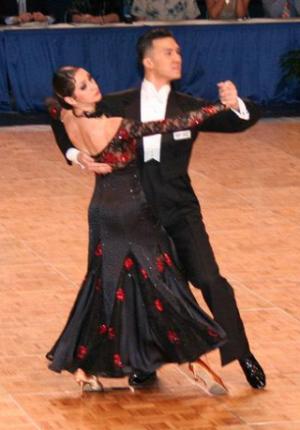 File:Tango ballroom standard.png