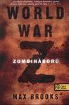 Max Brooks: World War Z – Zombiháború