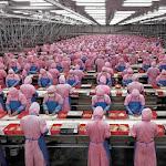 HP, Dell, מיקרוסופט ואמזון מתחילות להתארגן לקראת צמצום הייצור בסין - כלכליסט