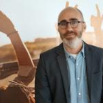 ויזה במרכז החדשנות בישראל: משתפת פעולה עם מיזמי פינטק ופייטק - Daily Maily אנשים ומחשבים