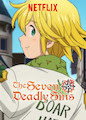 Seven Deadly Sins, The - Season The Seven Deadly Sins